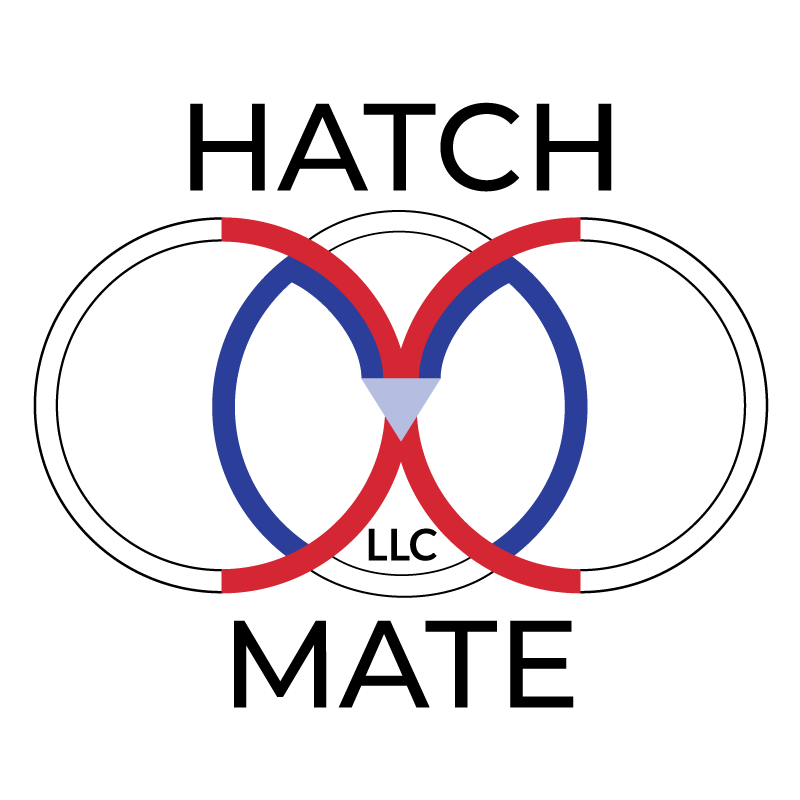Hatch Mate